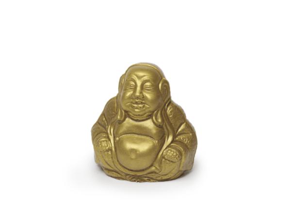 Buddha Gautama 11