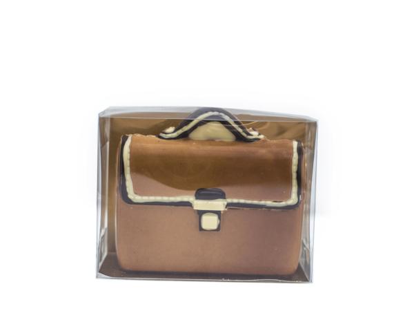 Briefcase Winston 16