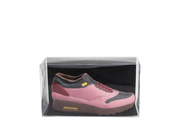 Running shoe Bailey 16